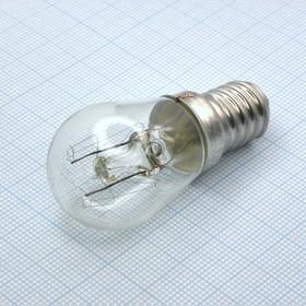 Лампа для холодильника, 230V 15W E14