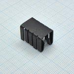 Фото 2/2 FK11 (KLS21-P1002-BA), Радиатор ТО-220