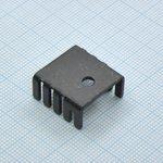 SK235S (V7235-T), Радиатор