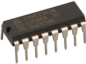 74HCT257N.652