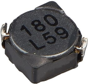 CDRH6D28NP-180NC