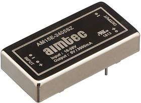 AM15E-2405SZ