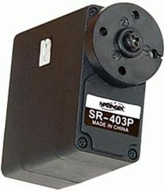 SR403P [Robotics]