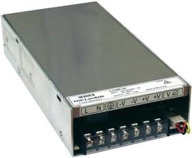 LS200-12
