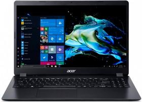 Фото 1/5 NX.EFUER.00J, Ноутбук Acer EX215-21-625G Extensa 15.6'' FHD(1920x1080)/AMD A6-9220e 1.60GHz Dual/4GB+256GB SSD/In
