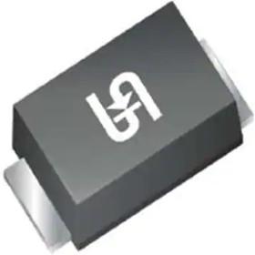 SS310L RVG