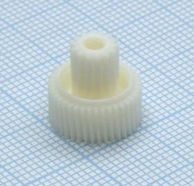 М шест.(А022) микролифт SONY