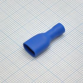 FDFD2-250 Blue