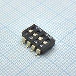 DMR-04-V (SmWD-04 SMD)