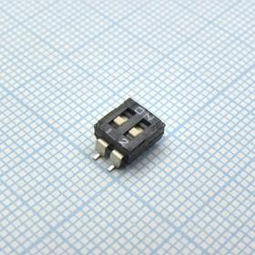 DMR-02-V, SmWD-02 SMD