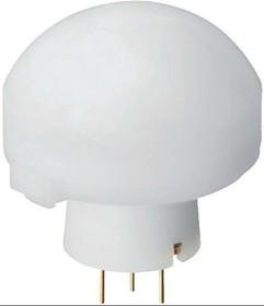 Фото 1/2 EKMC1603111, PIR Sensor Digital 1-CH 3-Pin