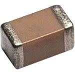 Фото 2/2 02016D473KAT2A, Многослойный керамический конденсатор, 47000 пФ, 6.3 В, 0201 [0603 Метрический], ± 10%, X5R