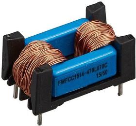 FWFCC1614-470L070C