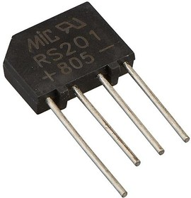 RS201