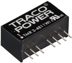 TMR 3-4811WI