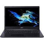 Фото 4/9 NX.EFTER.00B, Ноутбук Acer EX215-31-C7VV Extensa 15.6'' HD(1366x768)/Intel Celeron N4000 1.10GHz Dual/4GB/500GB/I
