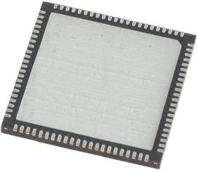 CYUSB3312-88LTXI
