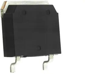 DSEP60-06AT-TUB, Диод: выпрямительный; SMD; 600В; 60А; 35нс; D3PAK; Ufmax: 1,39В
