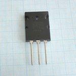 Фото 2/3 2SA1943, Транзистор PNP, [TO-264]