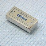 AM15E-2412SZ