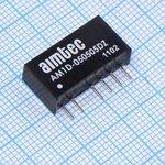 AM1D-050505DZ