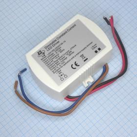 LD015D-CE04736-15 (AC-DC led, 17Вт, выход 24...36В/470mA)
