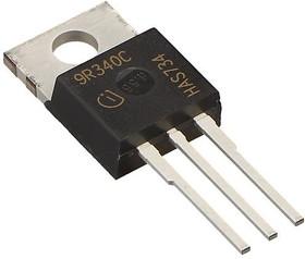 IPP90R340C3XKSA1