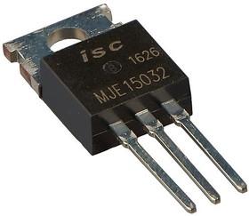 MJE15032
