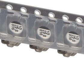CB025M0010RSB-0405