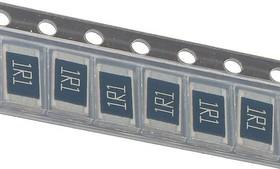 CR-12JL4---1R1