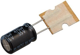SH035M0470A5S-1015