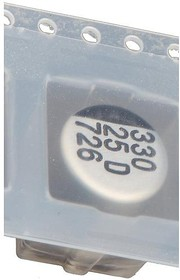 CE025M0330REG-1010