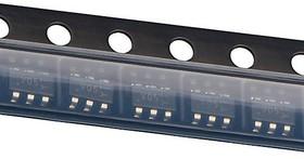 SRV05-4ATCT