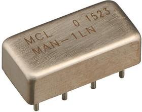MAN-1LN