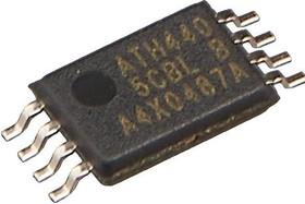 AT25640B-XHL-B.
