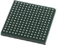 ADRV9002NP/W1/PCBZ