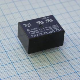 TRV-5VDC-SC-CD