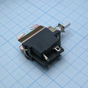 TV-KDC-А04-PC 5A250V