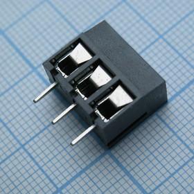 DG305-5.0-03P-11-00AH, серый