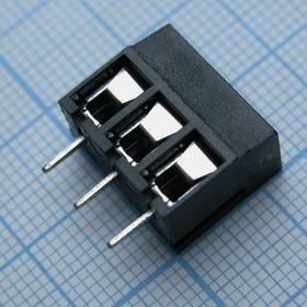 DG305-5.0-03P-13-00AH (чёрный)