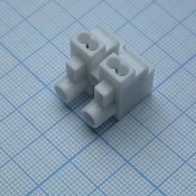 DG252-10.0-02P-19-00AH, шаг=10 мм