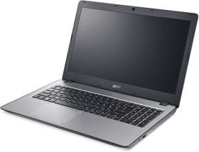 NX.GDAER.007, Aspire F5-573G-5331 15.6'' FHD(1920x1080) nonGLARE/Intel Core i5-6200U 2.30GHz Dual/6GB/1TB/GF GTX9
