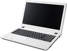 NX.MWGER.003, Aspire E5-522G-86BU 15.6'' HD(1366x768) nonGLARE/AMD A8-7410 2.20GHz Quad/4GB/500GB/RD R5 M335 2GB/
