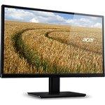 UM.QG6EE.002, Монитор LCD G246HYLbd 23,8'' 16:9 1920х1080 ...