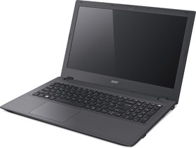 NX.MYVER.011, Aspire E5-532-P928 15.6'' HD(1366x768) nonGLARE/Intel Pentium N3700 1.60GHz Quad/2GB/500GB/GMA HD/n