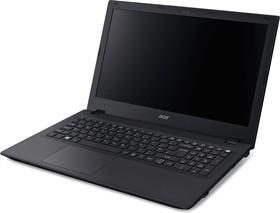 NX.EF9ER.008, Extensa EX2511G-P1TE 15.6'' HD(1366x768) nonGLARE/Intel Pentium 3805U 1.90GHz Dual/4GB/500GB/GF 920