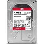 "WD4002FFWX, Жесткий диск WD Red Pro WD4002FFWX 4000ГБ 3,5"" ..."