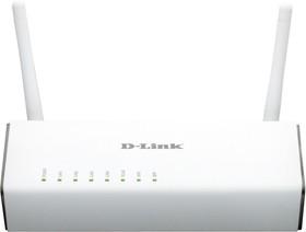 DIR-615/FB/O1A, 802.11n Wireless 2x2 Fiber Router