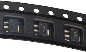 SBF-5089Z