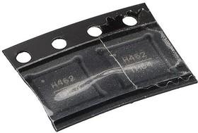 HMC462LP5E